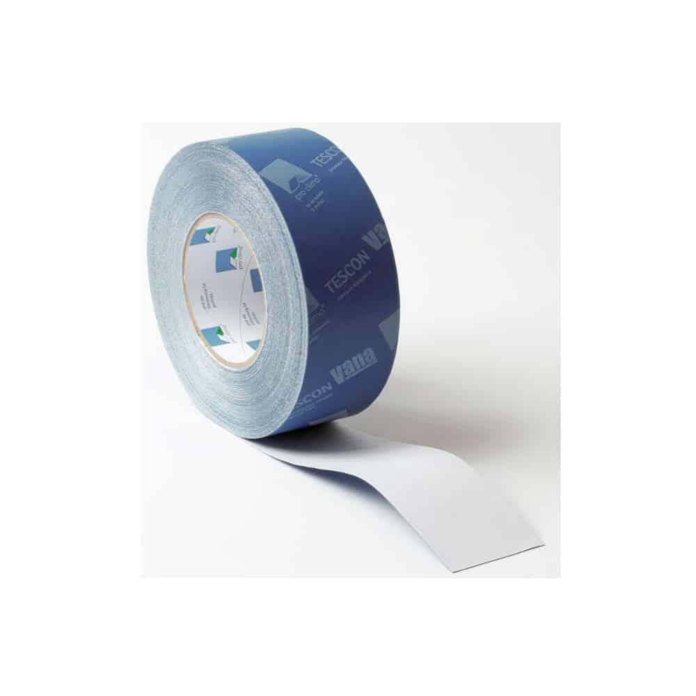 tycoat_0006_Adhesif Tescon VANA - Pro Clima