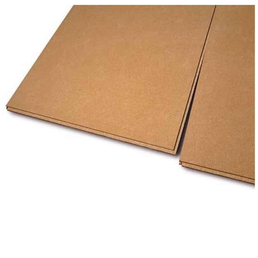 tycoat_0008_Panneau fibre bois - Isolair