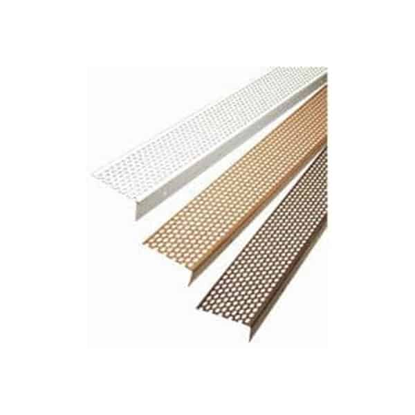 Tycoat_0006_Grille anti rongeur PVC