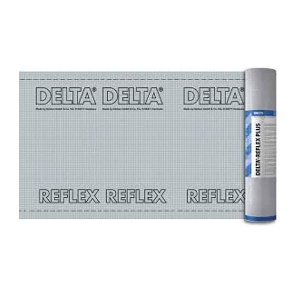 Tycoat_0010_Frein vapeur Delta Reflex