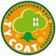 Ty Coat – Constructions Bois | Finistère & Côtes d'Armor