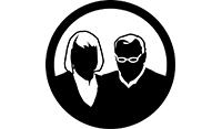 100_logo-3